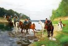 Image from www.artonline.ru