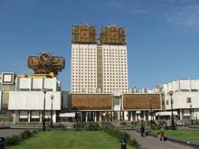 Фото А. Кольчугин. Image from www.andre.start-info.ru