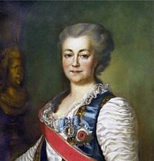 Image from www.artnow.ru