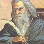 Nestor the Chronicler