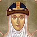 Princess Olga of Kiev