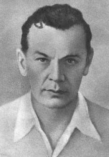 Rikhard Zorge