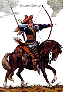 Image from www.geglov2.narod.ru