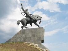 Image from www.kvartirka02.ru