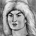 Salavat Yulayev