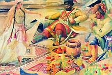 Image from www.art-catalog.ru