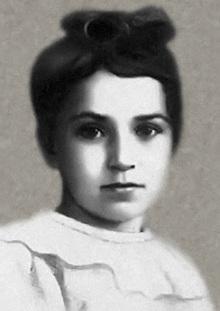 Image from www.salonikigrad.ucoz.ru