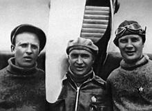 Image from www.borvrn.narod.ru