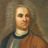 Vasily Tatishchev