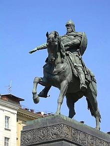 Image from www.exler.ru