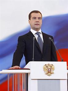 AFP Photo / Vladimir Rodionov