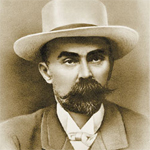 Georgy Plekhanov