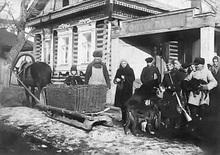 Image from www.day.kiev.ua