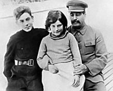 Image from www.tyrant.ru