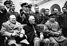 Image from www.assapro.ru