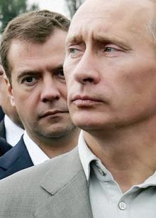 Image from www.lestgel.ucoz.ru