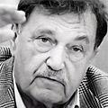 Vasily Aksenov