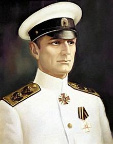 Image from www.sobiratelzvezd.ru