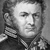 Aleksey Ermolov