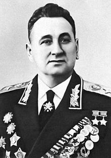 Image from www.sammler.ru