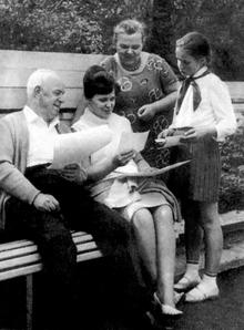 Image from old.radiomayak.ru