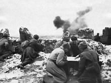 Image from battle.volgadmin.ru
