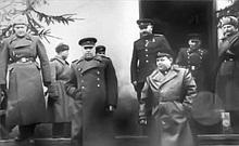 Image from www.chron.eduhmao.ru