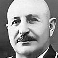 Ivan Bagramyan
