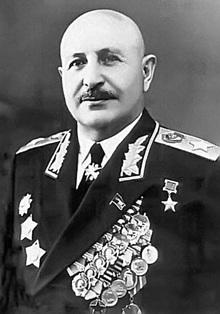 Image from www.rusawards.ru