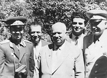 Image from www.temernik.ru