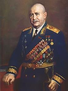 Image from www.pobeda-1941-1945.narod.ru