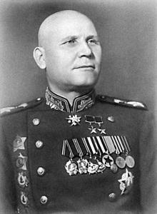 Image fom www.battlefront.ru