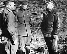Image from www.internet-school.ru