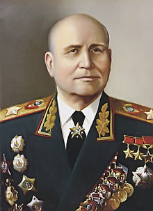 Image from www.nashapobeda-1945.narod.ru