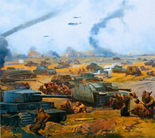 Image from www.museum.ru