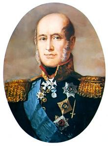 Image from www.aptr.ru