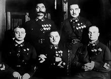 Image from www.kursk1943.mil.ru