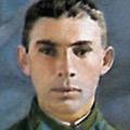 Nikolay Gastello