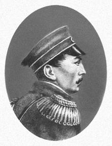 Image from www.nashkrym.ru