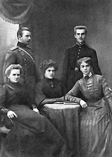 Image from www.militera.lib.ru