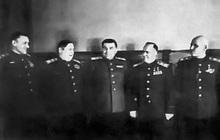 Image from www.marshal-jukov.narod.ru