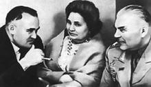 Image from www.rtc.ru