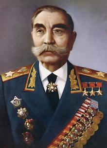 Image from www.tvoyrebenok.ru