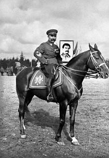 Image from www.pamyiat.narod.ru