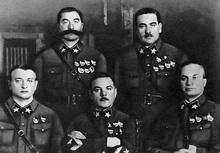 Image from www.rgali.ru
