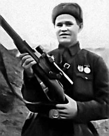 Image from www.romantiki.ru