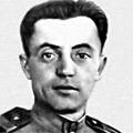 Yakov Pavlov