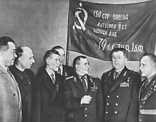 Image from www.victory.mil.ru