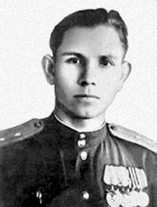 Image from www.lgz.ru
