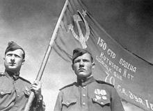 Image from www.proza.ru